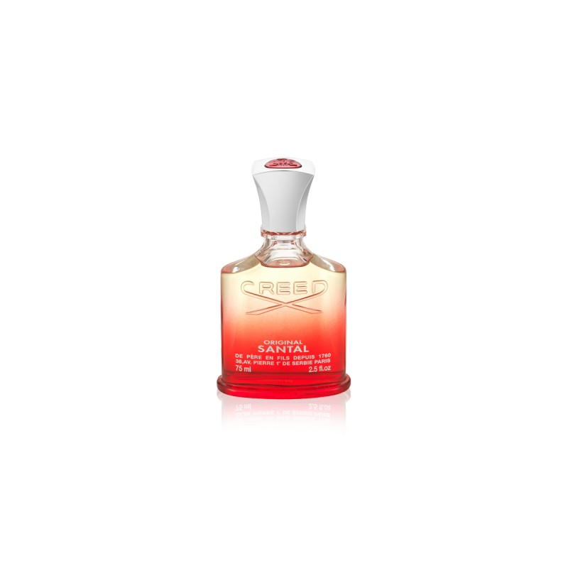 Original Santal Parfume 75ml