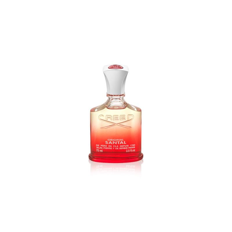 Original Santal Parfume 75ml