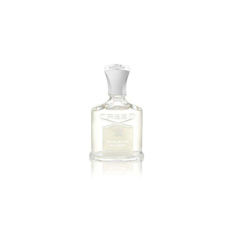 Royal Water Parfume 75ml