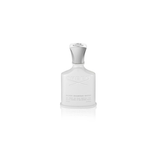 Silver Mountain Water Parfume 75ml