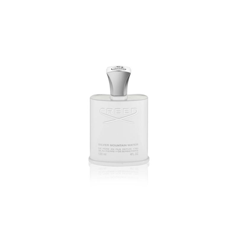 Silver Mountain Water Parfume 120ml