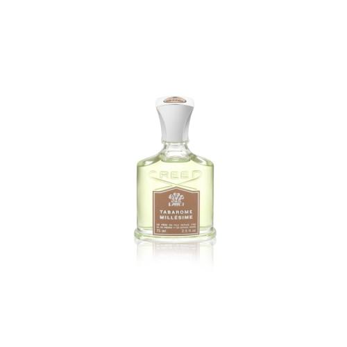 Tabarome Parfume 75ml