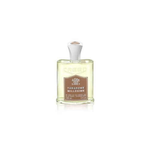 Tabarome Parfume 120ml
