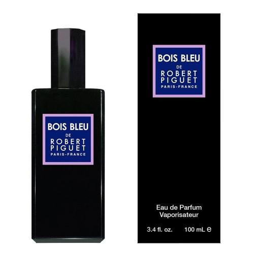 Robert Piguet Bois Bleu EDP 100ml