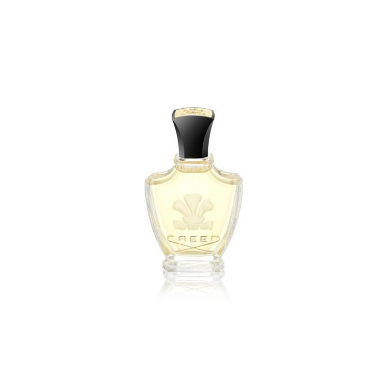 Fleurs De Bulgarie Parfume 75ml
