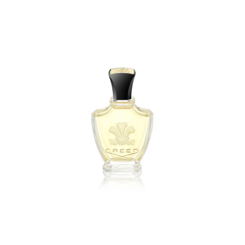Jasmin Imperatrice Eugenie Parfume 75ml
