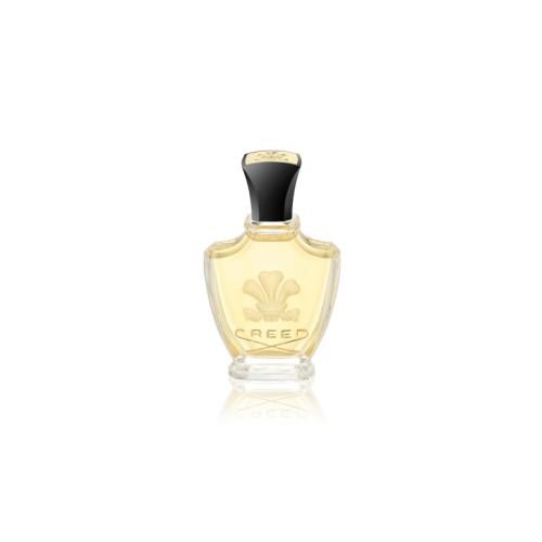 Tubereuse Indiana Parfume 75ml