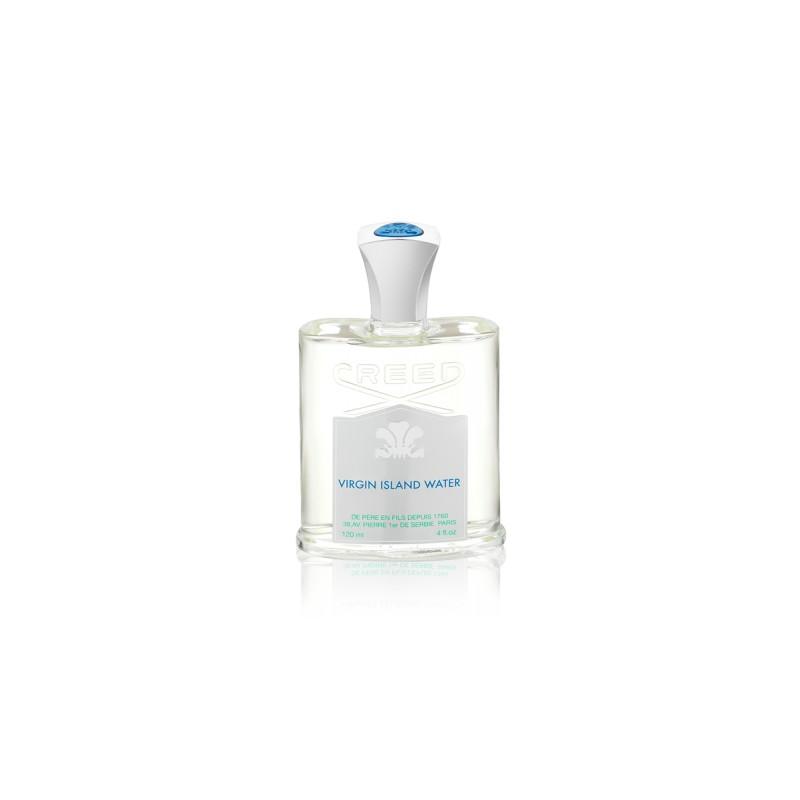 Virgin Island Water Parfume 120ml