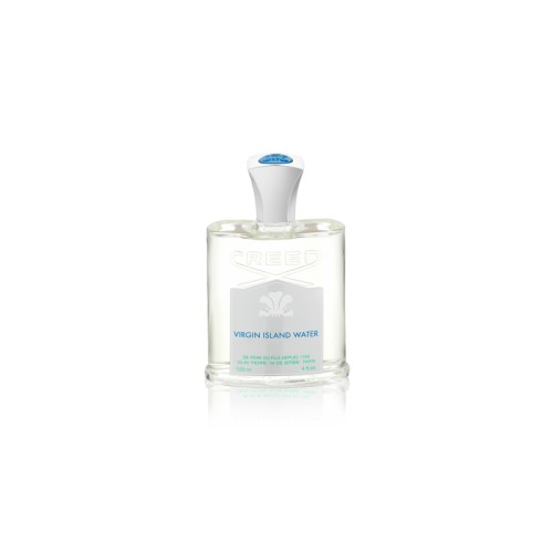 Virgin Island Water Parfume 120ml