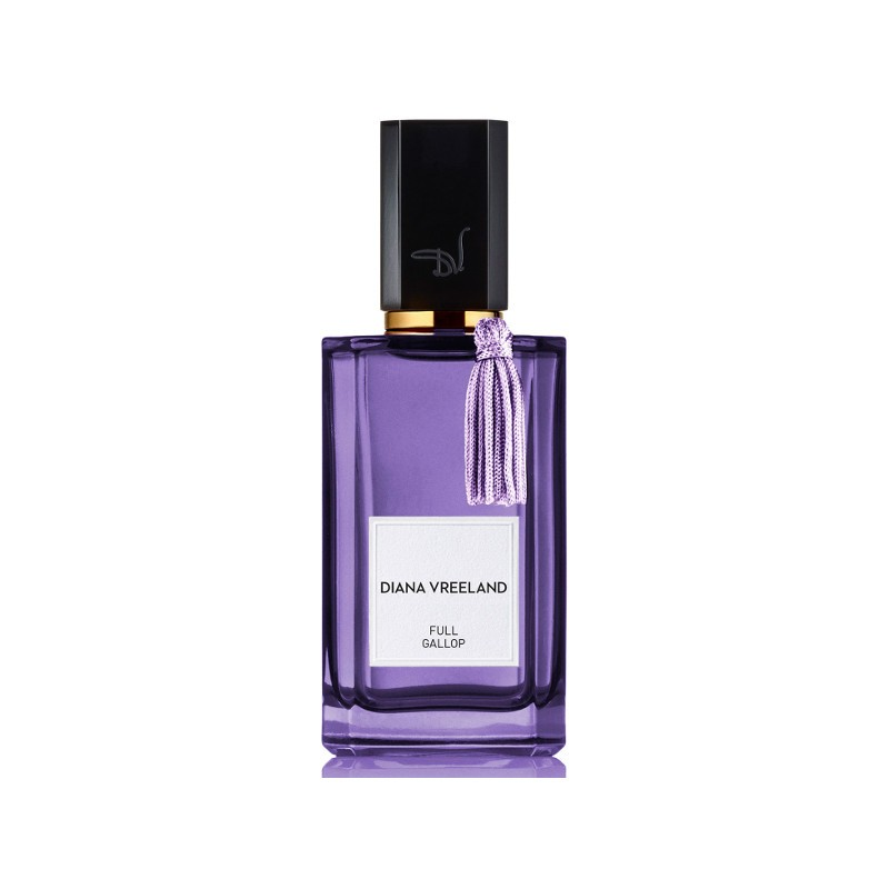 Full Gallop Eau De Parfume 100ml