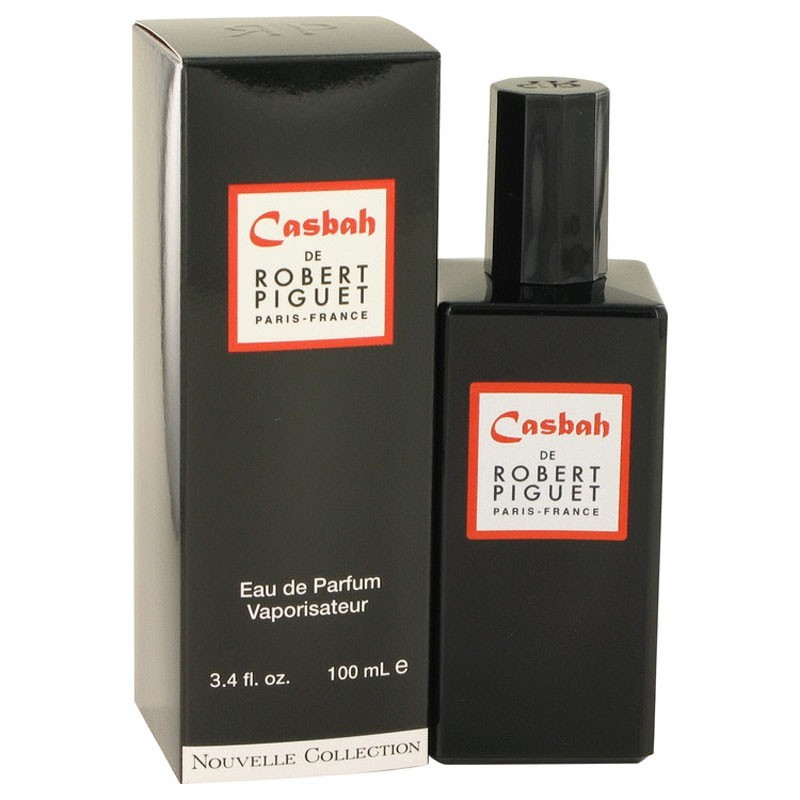 Robert Piguet Casbah EDP 100ml