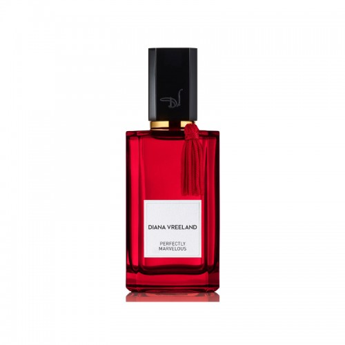 Perfectly Marvelous Eau De Parfume 100ml