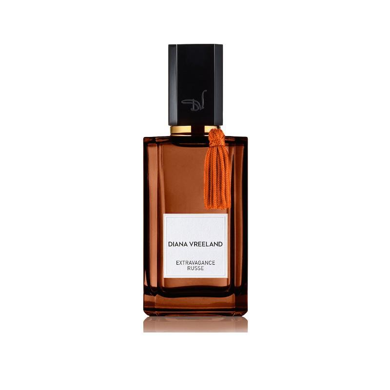 Extravagance Russe Eau De Parfume 50ml