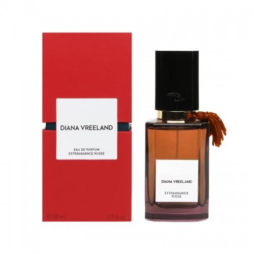 Extravagance Russe Eau De Parfume 100ml