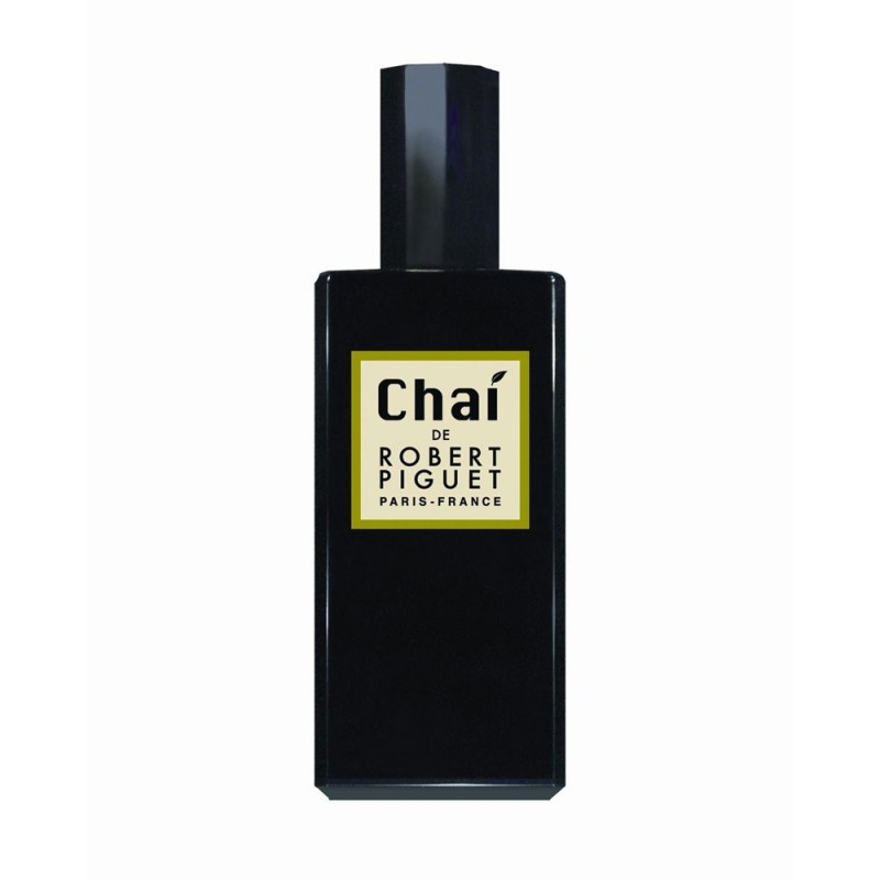 Robert Piguet Chai EDP 100ml