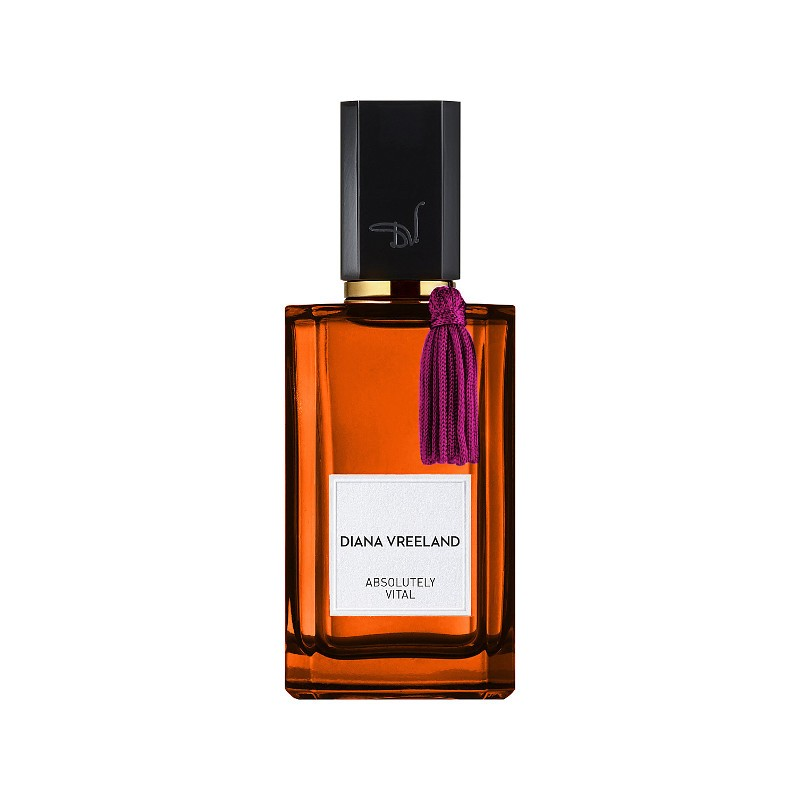 Absolutely Vital Eau De Parfume 100ml