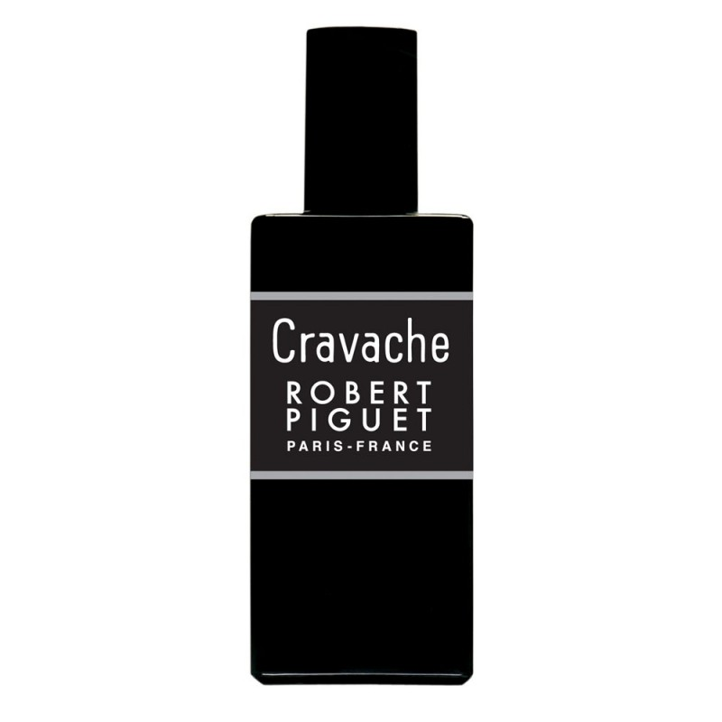Robert Piguet Cravache EDP 100ml
