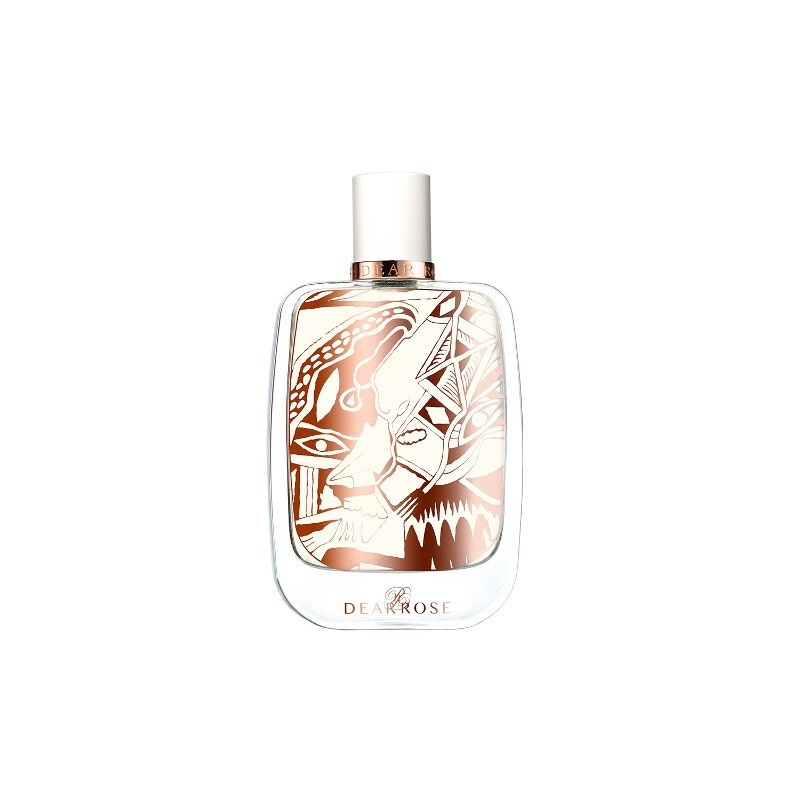 Nymphessence Eau De Parfume 100ml
