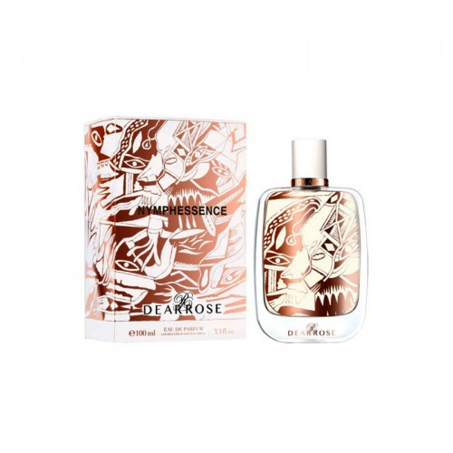 Nymphessence Eau De Parfume 100ml