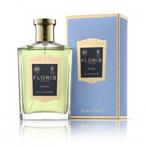 No. 89 Eau De Toilette 100ml