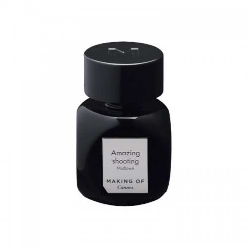 Amazing Shooting Eau De Parfume 75ml