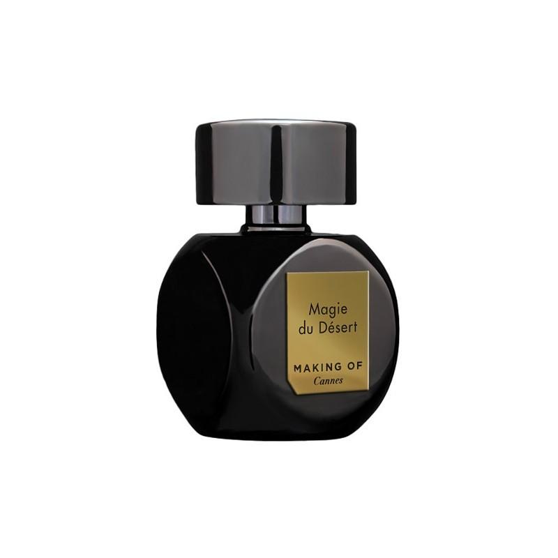 Magie Du Desert Eau De Parfume 75ml