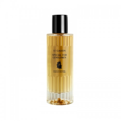Special for Gentlemen Eau De Parfume 100ml