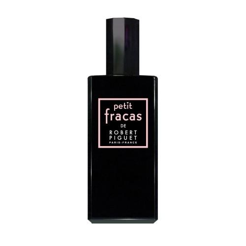 Petit Fracas Eau De Parfume 100ml