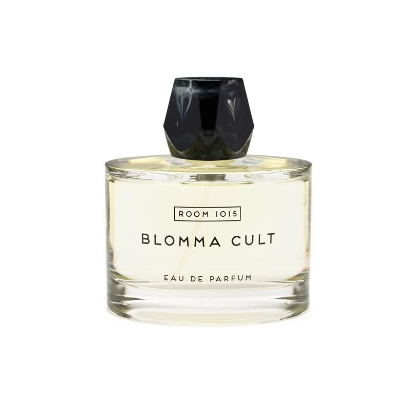 Blomma Cult Eau De Parfume 100ml