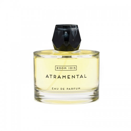 Atramental Eau De Parfume 100ml
