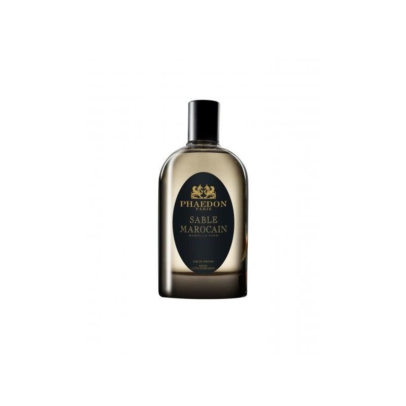 Sable Marocain Eau De Parfume 100ml
