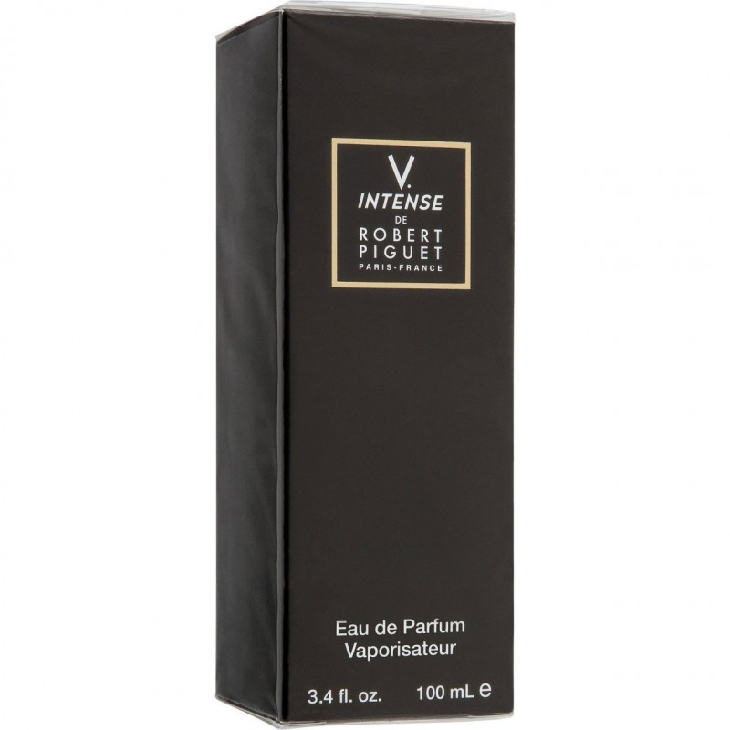 Robert Piguet V. Intense EDP 100ml