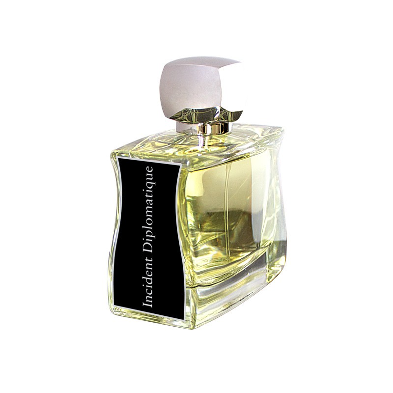 Incident Diplomatique Eau De Parfume 100ml