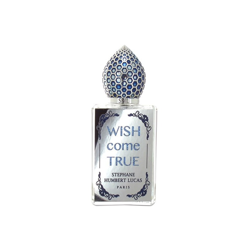 Wish Come True Eau De Parfume 50ml