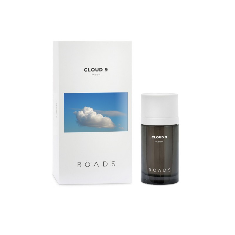 Cloud 9 Parfume 50ml
