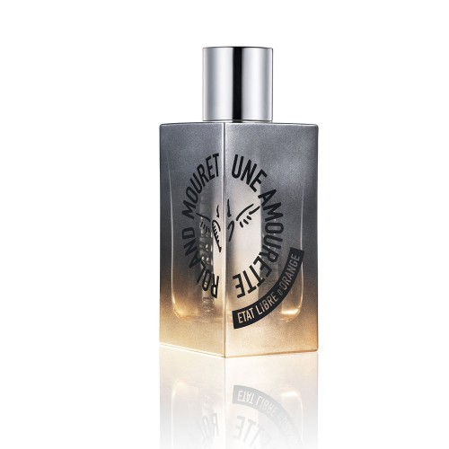 Une Amourette Roland Mouret Eau De Parfume 50ml