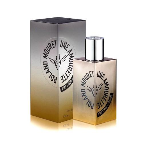 Etat Libre d'Orange Une Amourette Roland Mouret Eau De Parfume 50ml