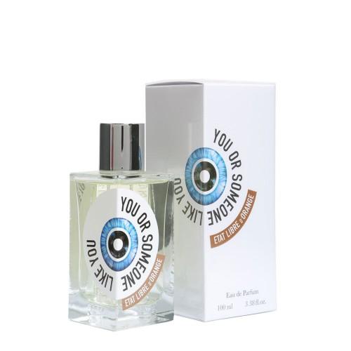 Etat Libre d'Orange You or Someone Like You Eau De Parfume 50ml