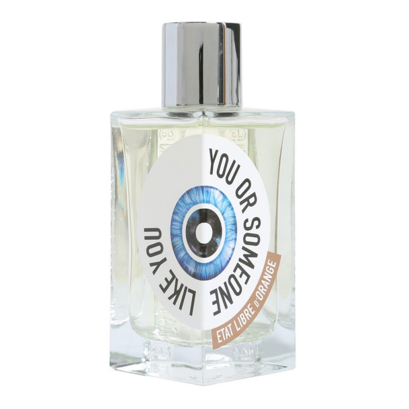 Etat Libre d'Orange You or Someone Like You Eau De Parfume 100ml