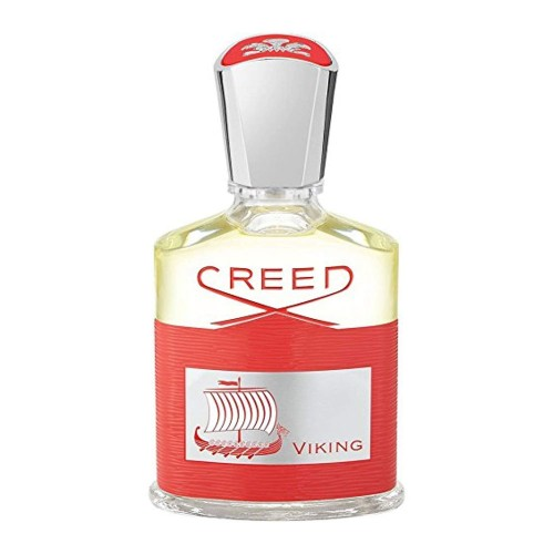 Creed Viking Parfume 100ml