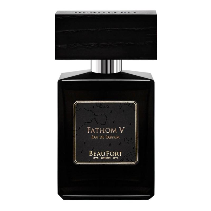 Beaufort London Fathom V EDP 50ml