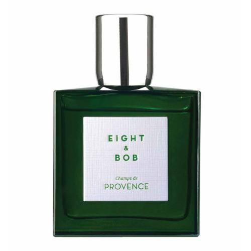 Eight & Bob Champs de Provence Eau De Parfume 100ml