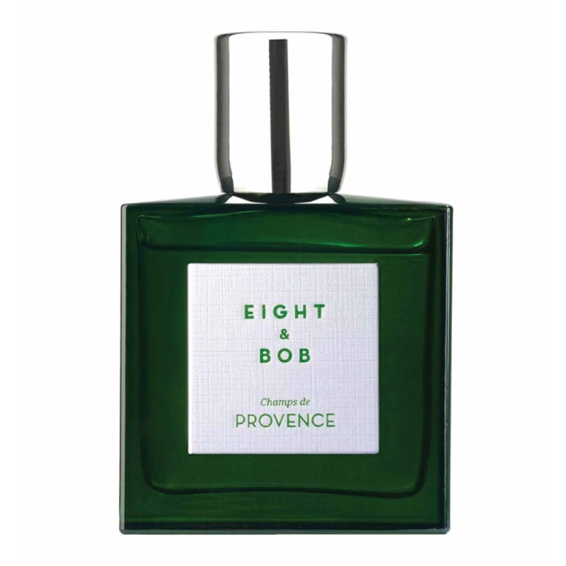 Eight & Bob Champs de Provence Eau De Parfume 100ml
