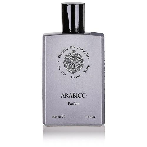 Farmacia SS Annunziata Arabico Parfume 100ml