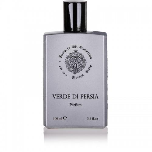 Farmacia SS Annunziata Verde di Persia Parfume 100ml