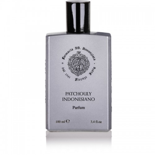 Farmacia SS Annunziata Patchouly Indonesiano Parfume 100ml