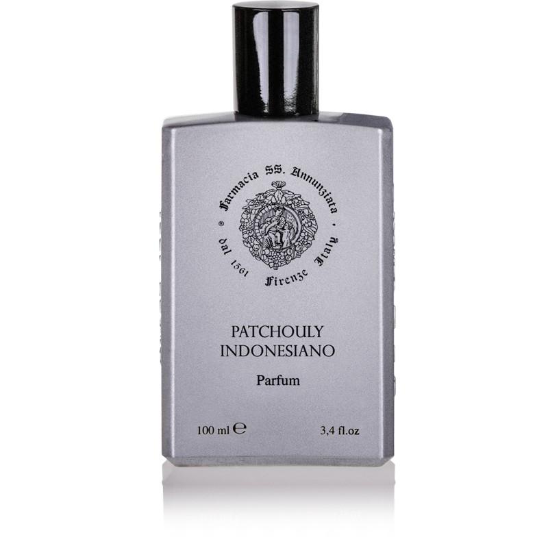 Farmacia SS Annunziata Patchouly Indonesiano Parfume 100ml