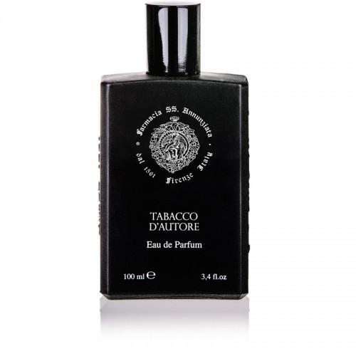 Farmacia SS Annunziata Tabacco d'Autore Eau De Parfume 100ml