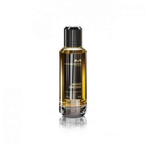 Aoud Orchid Eau De Parfume 60ml