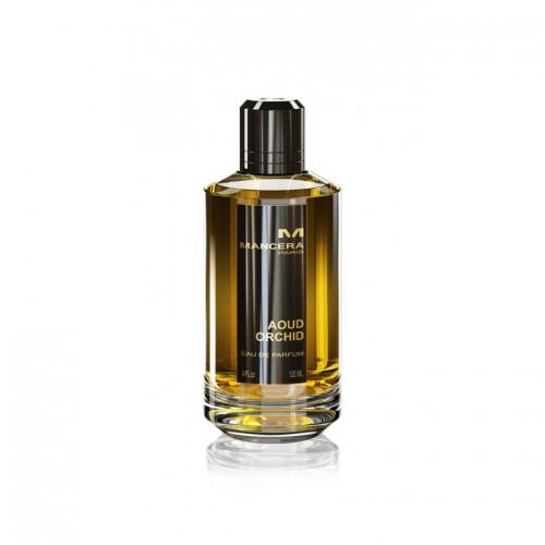 Aoud Orchid Eau De Parfume 120ml